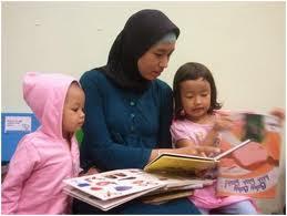 dongen anak anak, cerita dongeng anak