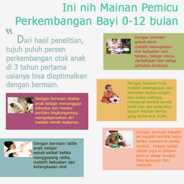 mainanaanak0-12
