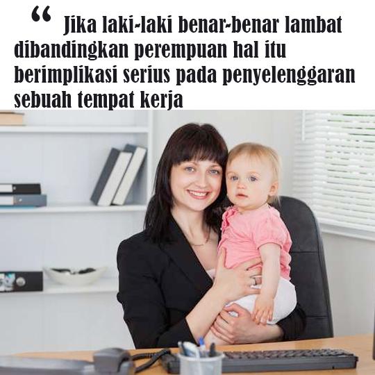 wanita_multitasking