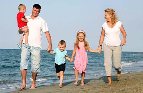 liburan anak, tempat liburan anak di jakarta