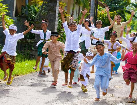 sumber gambar: balikids.org