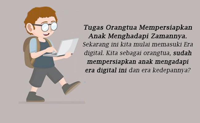 eradigital