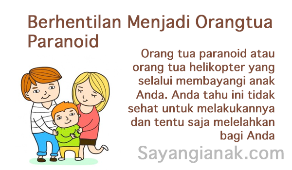 orangtuaparanoid