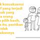 orangtuapilihkasih