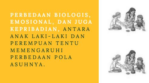 perbedaanbiologis