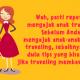 travelingbersamaanak