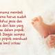Mama, inilah Tips jitu memilih popok bayi yang aman