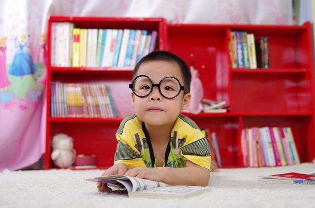Macam-Macam Alasan Yang Menjadi Penyebab Anak Malas Mengulangi Pelajaran Sekolah Di Rumah