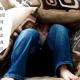 Orangtua Perlu Hati-Hati, Kebiasaan Dalam Mendidik Anak Ini Ternyata Menjadikan Mereka Penakut