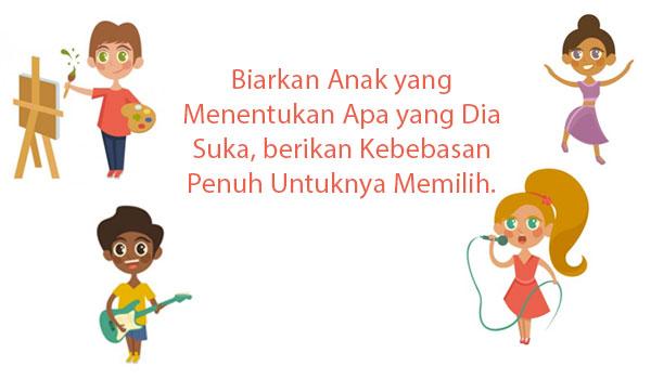 bakatnaka
