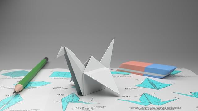 origami-2532622_640