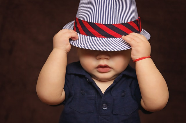 baby-boy-hat-covered-101537
