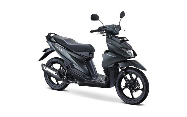 nex-elegant-premium-black