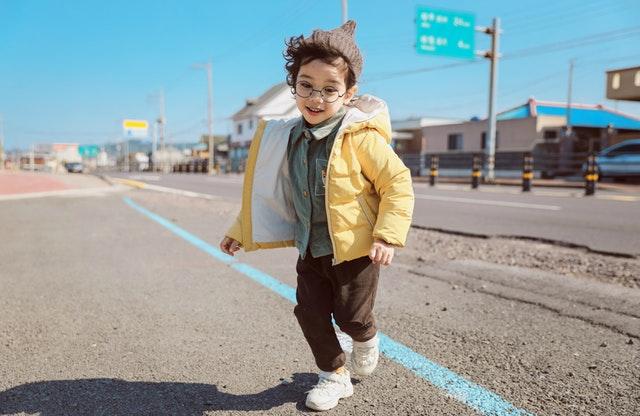 adorable-asphalt-beanie-1688568