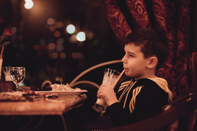 boy-child-drink-332091