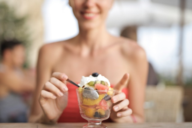 19++ Bolehkah ibu hamil minum es cream ideas in 2021