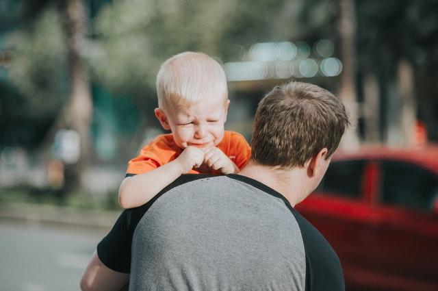 baby-boy-child-1361766 (2)