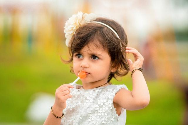 bracelets-candy-child-2781197