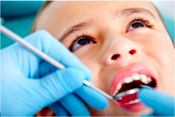 gigi-anak-rusak