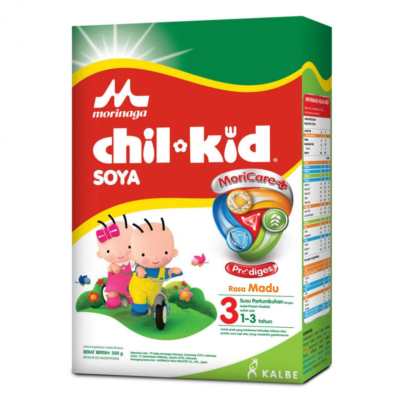 susubalita_chil-kid-soya