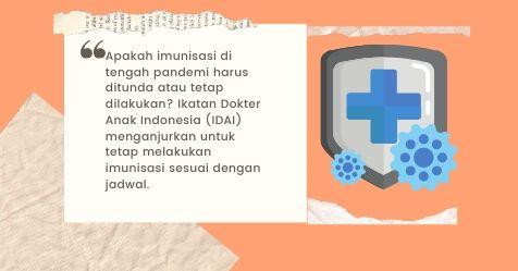 imunisasicovid